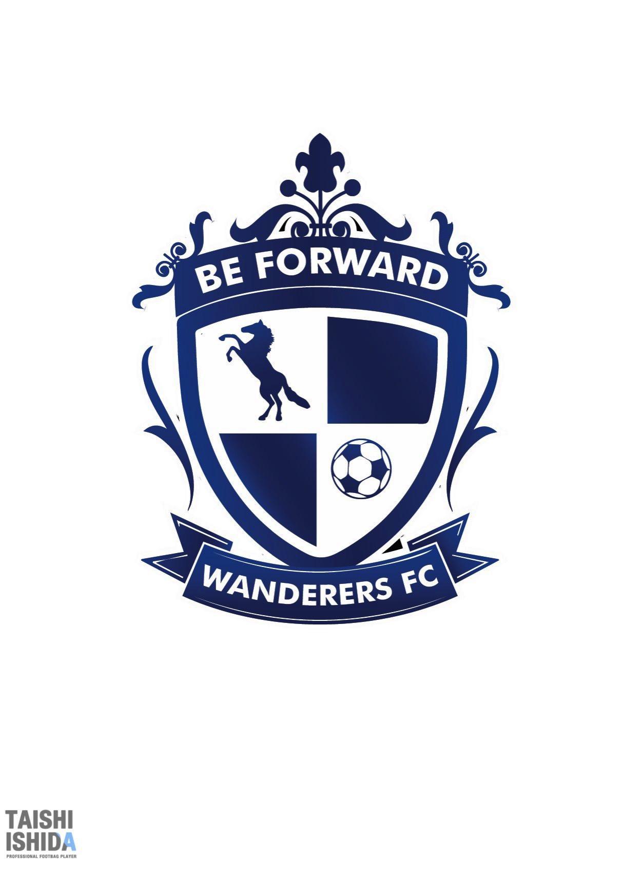 BFW logo 背景なし